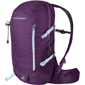 Mammut Lithium Speed 20 Sac à dos, galaxy